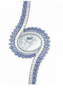 Piaget Limelight Gala High-Jewellery G0A45171