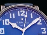 Zenith_Pilot_Type20_Extra_Special_BlackBlue-8