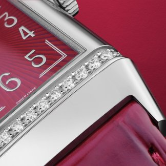 jlc-reverso-one-q3288560-closeup2
