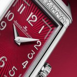 jlc-reverso-one-q3288560-closeup5