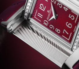 jlc-reverso-one-q3288560-closeup8