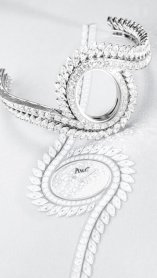 piaget-limelight-gala-photo-7