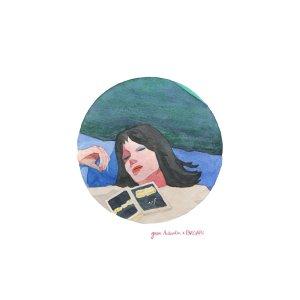 Jean Aubertin - Paris