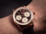 Frederique_Constant_Flyback_Chronograph_Manufacture_Ref.FC-760CHC4H_27