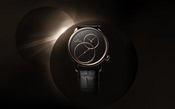 https://www.jaquet-droz.com/en/watches/grande-seconde/grande-seconde-off-centered-black-jade-j006033275