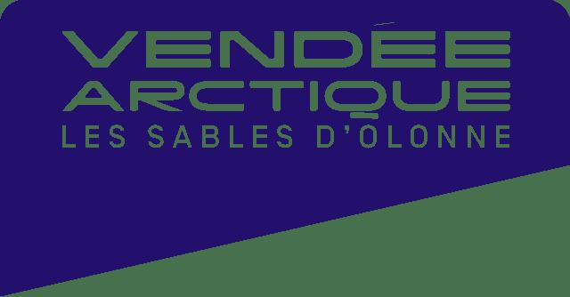 Vendée - Arctique - Les Sables d'Olonne