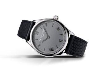 Frederique Constant Smartwatch Vitality