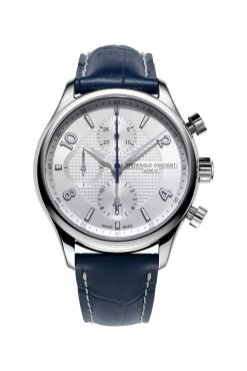 Frederique Constant Runabout RHS Chronograph AutomaticReference FC-392RMS5B6