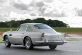 Aston_Martin_DB5_Goldfinger_Continuation21-jpg