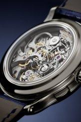 Patek PhilippeRef. 5370P-011 Split-Seconds Chronograph