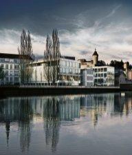 iwcschaffhausen-headquarters