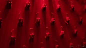 Christian Louboutin: THE EXHIBITION[NIST]