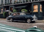 Rolls-Royce Phantom V by LUNAZ