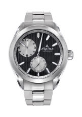Alpiner Regulator Automatic Reference AL-650BSS5E6B