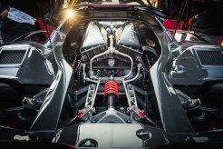 "SSC Tuatara Hypercar Earns World's ""Fastest Production Vehicle"" Title"