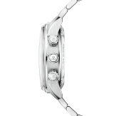 Jaeger-LeCoultre Polaris Mariner