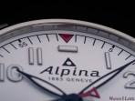 Alpina Startimer Pilot AutomaticReference AL-525S3S6