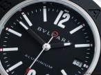 Bulgari_Aluminium_Watch-21