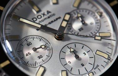 798.10.021.10 (silver dial, stainless steel bracelet)