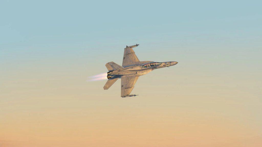 IWC Pilot's Watch Top Gun
