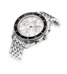 798.10.021.10 (silver dial, stainless steel bracelet)