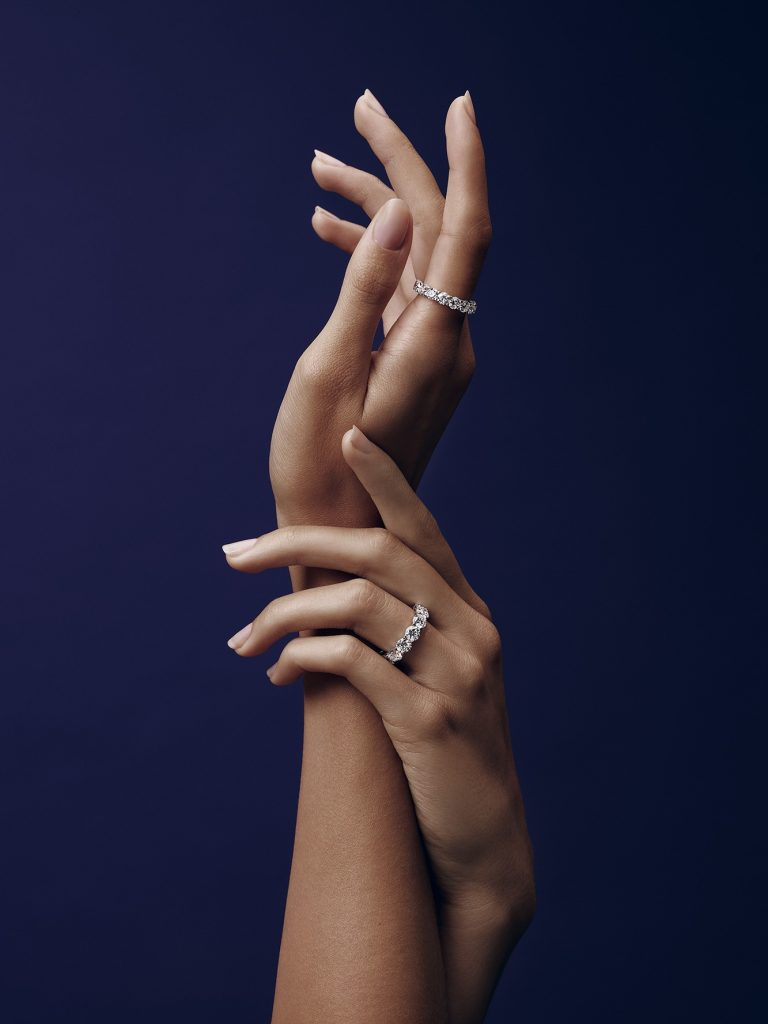 Chopard Haute Joaillerie Collection