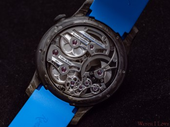 Romain_Gauthier_Insight_Micro-Rotor_Squelette_ Manufacture-Only_Carbonium-1057800