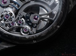 Romain_Gauthier_Insight_Micro-Rotor_Squelette_ Manufacture-Only_Carbonium-1057799