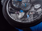 Romain_Gauthier_Insight_Micro-Rotor_Squelette_ Manufacture-Only_Carbonium-1057791