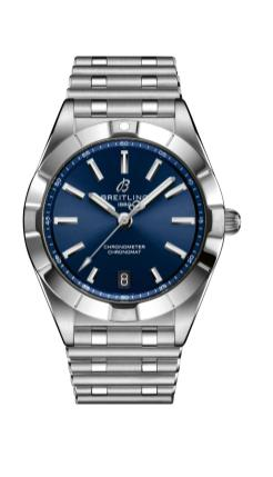 30_chronomat-32-in-stainless-steel-with-a-blue-dial_ref.-a77310101c1a1