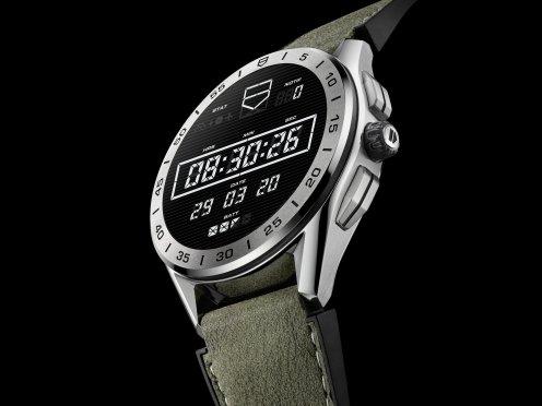 TAG_Heuer_Connected_SBG8A12.BT6239_TimekeepingWhite