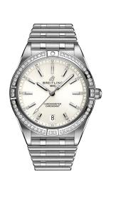 23_chronomat-automatic-36-with-a-white-dial-diamond-hour-markers-and-diamond-set-bezel_a10380591a1a1