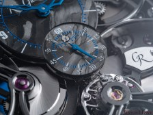 Romain_Gauthier_Insight_Micro-Rotor_Squelette_ Manufacture-Only_Carbonium-1057782