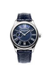 Frederique Constant Ladies Automatic Small Seconds Ref. FC-318MPN3B6