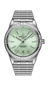 24_chronomat-automatic-36-with-a-pale-green-dial-diamond-hour-markers-and-diamond-set-bezel_ref.-a10380591l1a1