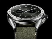 TAG_Heuer_Connected_SBG8A12.BT6239_ClassicGreen
