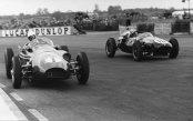 Aston Martin Grand Prix Racing