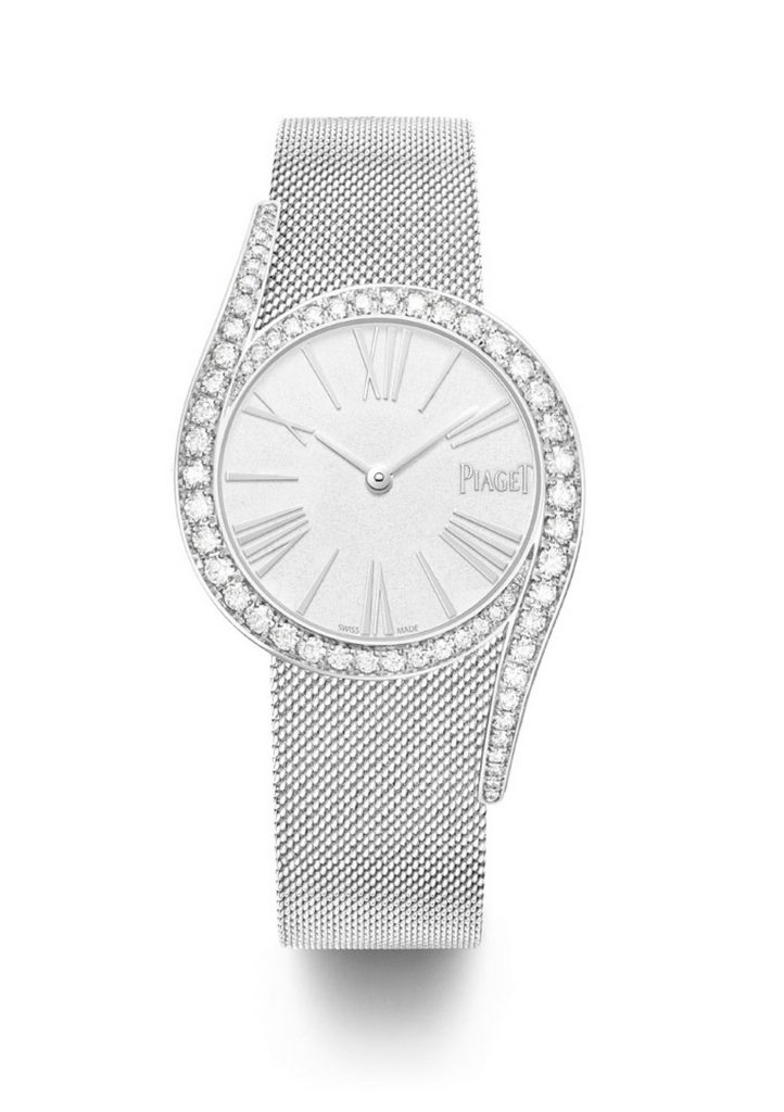 Piaget Limelight Gala Automatic