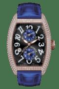 cintrée-curvex-master-banker-asia-exclusive-in-rose-gold-diamonds-blue-803x1200