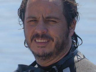 Gerardo del Villar