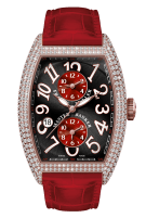 cintrée-curvex-master-banker-asia-exclusive-in-rose-gold-diamonds-red-1-803x1200