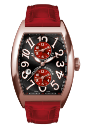 cintrée-curvex-master-banker-asia-exclusive-in-rose-gold-red-803x1200