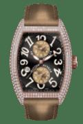 cintrée-curvex-master-banker-asia-exclusive-in-rose-gold-diamonds-moka-1-803x1200
