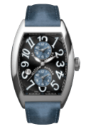 cintrée-curvex-master-banker-asia-exclusive-in-stainless-steel-denim-1-803x1200