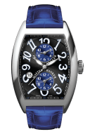 cintrée-curvex-master-banker-asia-exclusive-in-stainless-steel-blue-1-804x1200 (1)