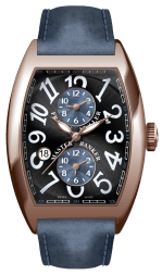 cintrée-curvex-master-banker-asia-exclusive-in-rose-gold-denim-706x1200