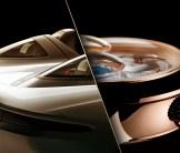 Girard-Perregaux Aston Martin