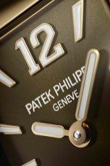 Patek Philippe Twenty~4