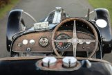 Bugatti Type 59 Sports (Chassis 57248)