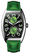 cintrée-curvex-master-banker-asia-exclusive-in-stainless-steel-green-635x1200